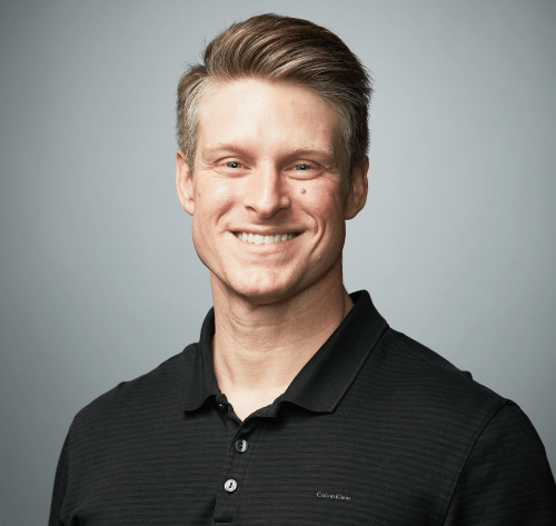 Meet Adam Aldrich, President and Co-founder of Airship, a custom software and mobile app development company in Birmingham, AL
