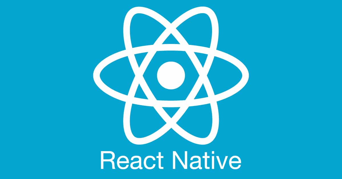 React Native Primer Workshop - You're Invited! | Airship