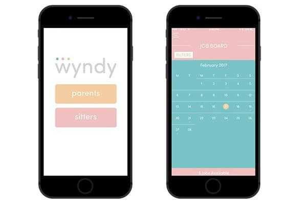 Airship's 10 Favorite Apps of 2017 - Wyndy