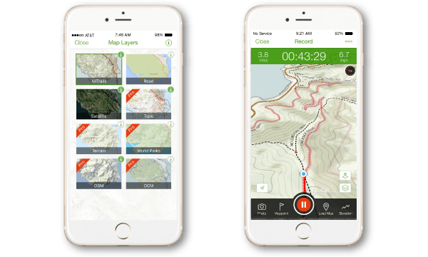 Crew Review: Our 10 Favorite Apps of 2017 | Airship Blog