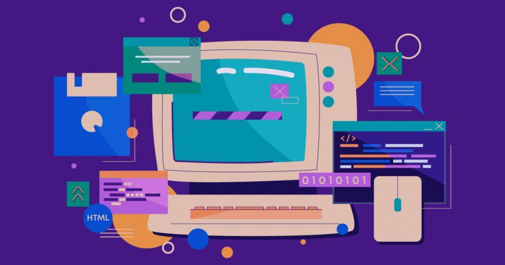 Why you should choose Ruby on Rails for custom development - Airship Blog